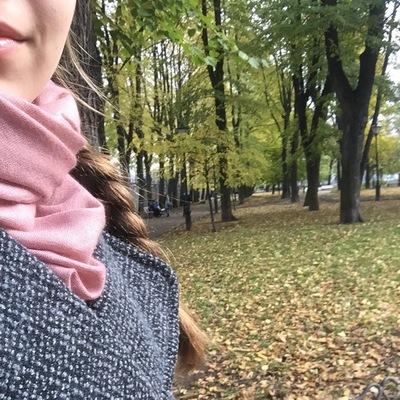 Екатерина Сибгатуллина