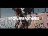 Джиган - 777 Power Brothers (MOOD VIDEO)