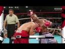 David Tua vs Cisse Salif 2005 Kennedy McKinney vs Yuyani Bungu 1994 Mike Tyson vs Robert Colay 1985