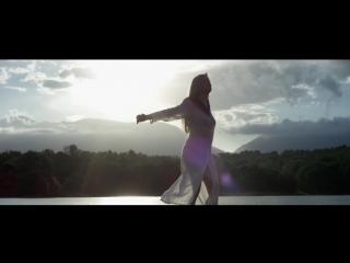 Arilena Ara - Im Sorry (Nëntori - Official Video)