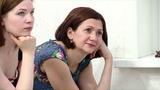 ЖЦ Мария Волкова - Ты избрана