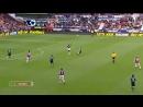 09.05.2009 Чемпионат Англии 36 тур Вест Хэм Юнайтед (Лондон) - Ливерпуль 0:3