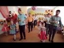 Выпускной танец стиляг