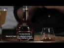 Courvoisier VSOP Cognac - Drinks Network