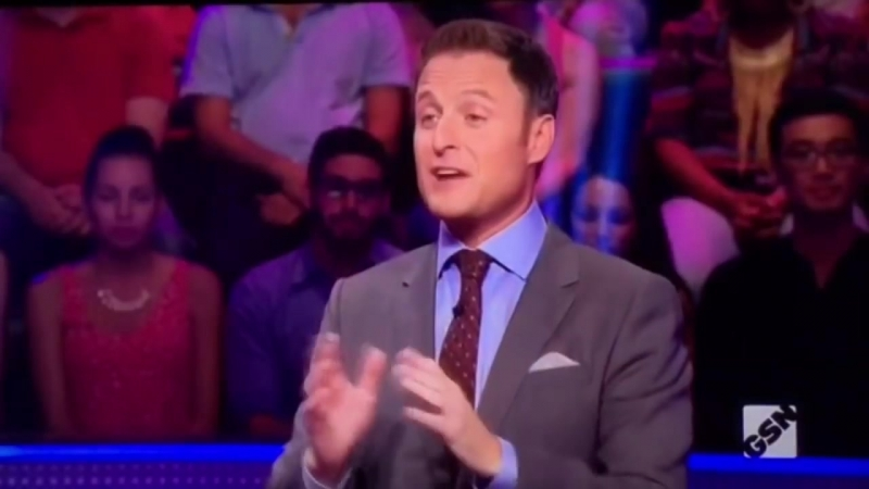 Who Wants to Be a Millionaire (USA) (18-22.01.2016) Week 19 (Episodes 91-95)