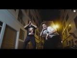 Feduk & Элджей - Розовое вино (Official Video) новый клип 2017