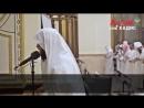 Сура 21 Аль-Анбийа' 101 - 112Мансур ас Салими.240