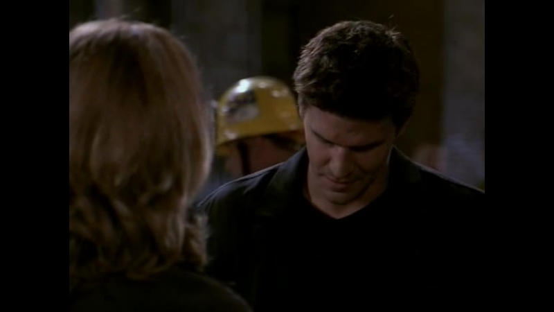 Angel.s01.e02.Lonely_Hearts