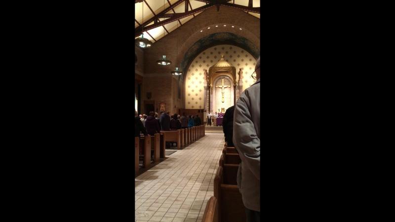 2017-12-10 1730 St. Charles Borromeo LOG