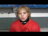 «Металлург»: а о чём мечтали вы в 11 лет?