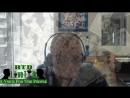 RTD Live Talk: Let's Talk About Money, Debt Politics