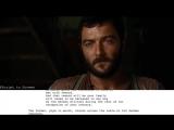Inglourious Basterds - The Jew Hunter - Script to Screen