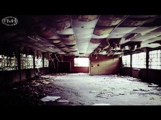 ЗАБРОШЕННАЯ ПСИХИАТРИЧЕСКАЯ БОЛЬНИЦА Severalls Mental Hospital [Пугающие мисти_HD.mp4