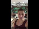 Александр Белькович о поварских стереотипах: «ПроСТО кухня» новый сезон на СТС