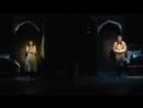 Александра Каспарова и Руслан Давиденко - Нежней улыбки девичьей Мюзикл «Бал Вампиров» 10.06.2018