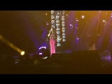 Шоу_концерт_«Аромат»_Шахзода_2017_Бишкек