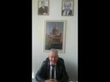 Сайфутдинов Ренат Муссаевич, директор научно-образовательного центра РФ при ТГПУ имени С. Айни