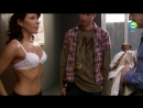Екатерина Волкова (Воронины) в сериале Люди Шпака (2009) - Серия 15 (1080i)