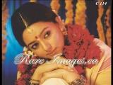 Soundarya Soundaryam - Telugu Video Songs Jukebox