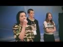 Юношеский фестиваль КВН 2018 редактура и репетиции