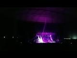 concierto mago de oz