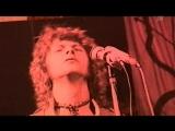 BBC 7 поколений рок-н-ролла (2). Расскаленные добела арт-рок.