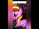 Обработка для Rainbow_Vika (чит. Оп)