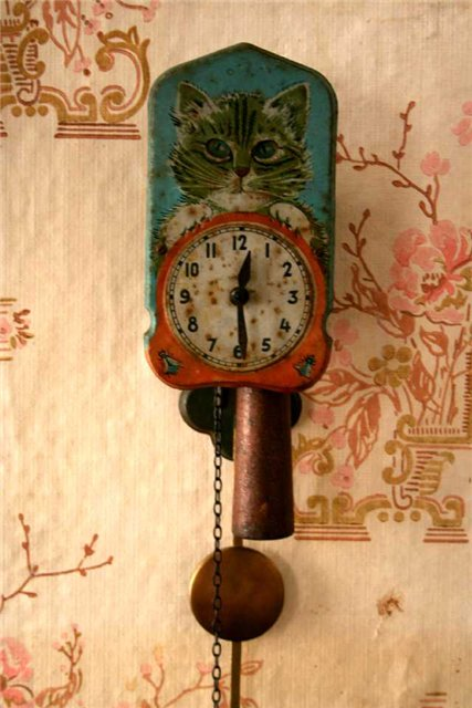 Куплю часы ходики 0997707778 (анон)