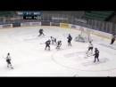 J20 SuperElit Final ХВ71 Векше Лейкерс 1 1 Доминик Бокк