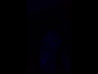 Қотақ Ам-Керек - Live