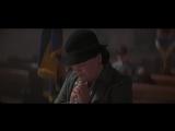Пинк Флойд Стена 1982 Режиссер Алан Паркер анимация, мюзикл (рус. субтитры)