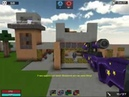 Кубезумие 2 | 3D FPS как разлебач вшу вражесткалу тиму к 0