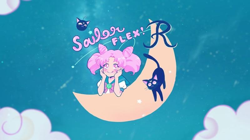 Kotu - Pink Harmony! (w/ Desired) [Future Funk]