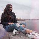 Александра Проклова фото #47
