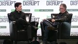 Pavel Durov of Telegram: WhatsApp Sucks · #coub, #коуб