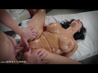 Массажистка_полностью_сняла_стресс_рабочему_porn_pissing_massage_jessy_jones___