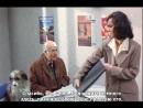 Все серии на Kino-Filmi - 05_E1__Penny_for_the_guy