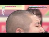 [FAM48INA] 180129 Keyakizaka46 - Keyakitte, Kakenai ep115