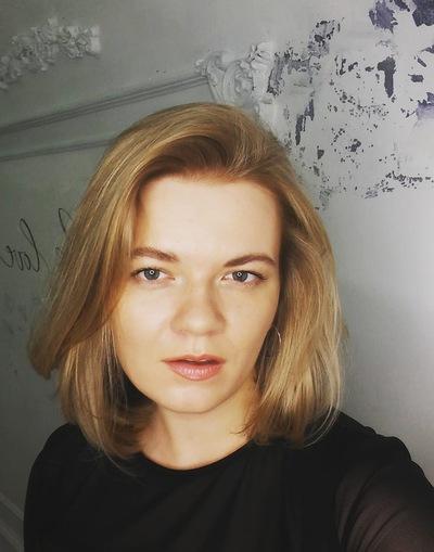 Dasha Babaeva