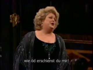 Tannhauser_ Dich, Teure halle - Deborah Voigt