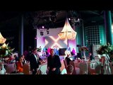 Красотка (True Party Band Ft. Pavel Stepanov)