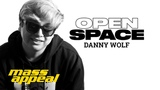 Open Space Danny Wolf
