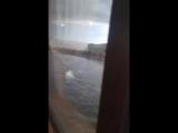 Ифтар на яхте Абрамовича)