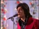 Zdravko Colic - Gori Vatra(Eurovision 1973 Final)