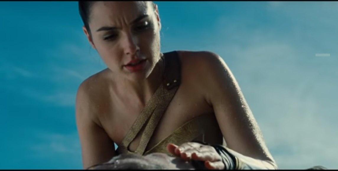 Чудо-женщина 2017, смотреть онлайн в хорошем качестве, ужасы, фантастика, скачать торрент, лучшие фильмы, Мумия фильм 2017