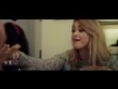 Remo ft Sylwia Olga Przybysz Sylwia Lipka Dominika Sozańska Nasza Cicha Noc