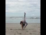 SLs Колоритная гимнастика