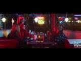 ЭММА М - Beautiful Life... Премьера 31 10 17...