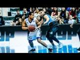 Astana vs Kalev Highlights April 22, 2018