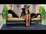 Prince Royce - Back It Up (feat. Jennifer Lopez Pitbull) RUS